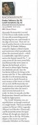 Review,-2009,-BBC-Music-Magazine