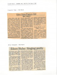 Reviews,-1987,-Financial-Times-and-Daily-Telegraph