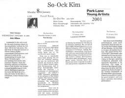 Reviews,-2001,-Park-Lane-Group