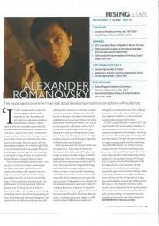 Rising-Star,-2009,-International-Piano-Magazine