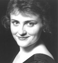 Susan Gritton 2