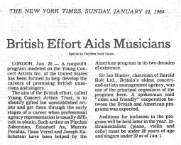 1984,-The-New-York-Times