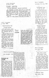 1984,-Various-Publications