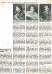 1985,-Illustrated-London-News