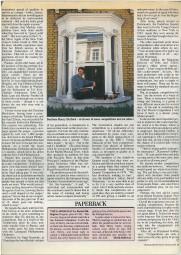 1985,-Telegraph-Sunday-Magazine,-p3
