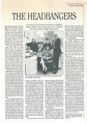 1988,-Classical-Music-Magazine