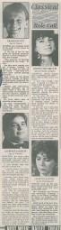 1990,-Today-Newspaper