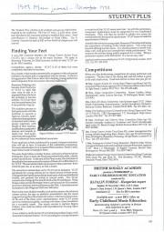 1992,-ISM-Music-Journal