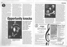 2001,-Classical-Music-Magazine