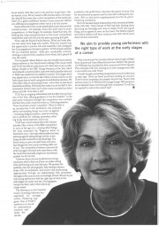2006,-Classical-Music-Magazine,-p2