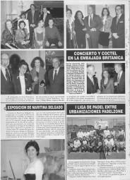 2006,-YCAT-visits-Spain,-p2