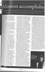 2008,-Classical-Music-Magazine