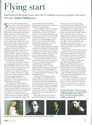 2008,-Music-Scholarships-Magazine