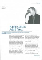 2010,-ISM-Music-Journal,-p1