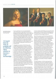 2010,-ISM-Music-Journal,-p2