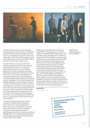 2010,-ISM-Music-Journal,-p3