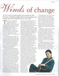 2010,-Music-Teacher-Magazine,-p1