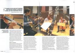 Article, 2007, The Gazette, p2
