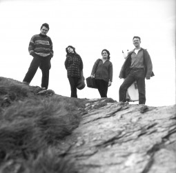 Belcea Quartet 9