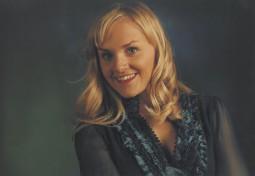 Caroline MacPhie 2