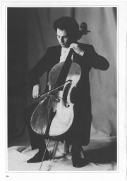 Feature, 1989, The Strad, p2
