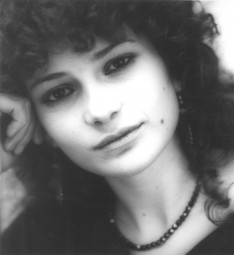 Joanna MacGregor 3