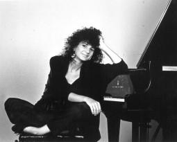 Joanna MacGregor 5