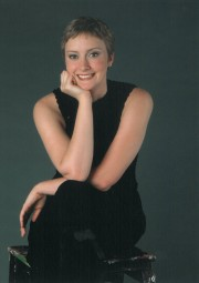 Julianne Young (de Villiers) 3