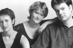 Leopold Trio 1