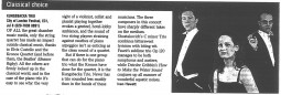 Review, 2002, The Times