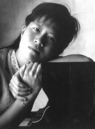 Yeoh Ean Mei 1