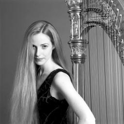 Sally Pryce 1