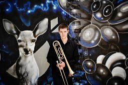Peter Moore 2 graffiti credit Kaupo Kikkas