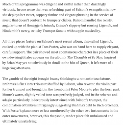Peter Moore The Times Review Wigmore Hall 31 October 2016 p2